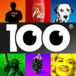 100 Pics U is for Answers