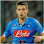 Who's the Player Italian Serie A Level 253