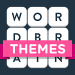 Wordbrain Themes Word Brainiac Hobbies