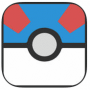 Monster Guess Quiz Pokemon Answers