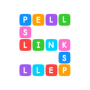 Spell n Link Level 8 Answers