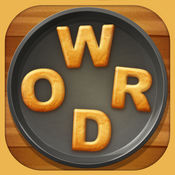Word Cookies Caramel Answers