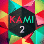Kami 2 Walkthrough All Levels
