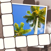 Picture Perfect Crossword Chapter 6 Answers  sc 1 st  Answers King & Picture Perfect Crossword Chapter 6 Answers - Answers King 25forcollege.com