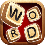 Word Connect Level 1098 Answers