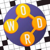 WordCrossy Answers